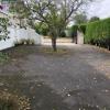 Maison / villa maison individuelle Vouneuil-sous-Biard - Photo 4