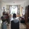 Maison / villa maison 9 pièces Crepy en Valois - Photo 2