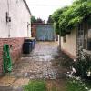 Maison / villa maison agnez les duisans Agnez les Duisans - Photo 9