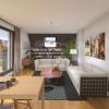 Appartement appartement neuf t3 à la rochelle La Rochelle - Photo 3