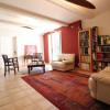 Maison / villa maison allan 170 m² Allan - Photo 8