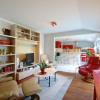 Maison / villa maison st-georges de didonne - 7 pièces - 174 m² St Georges de Didonne - Photo 3