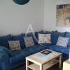 Appartement dourdan résidence récente avec ascenseur Dourdan - Photo 9