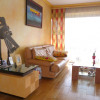 Appartement verrières-le-buisson - appartement 65.27 m² Verrieres le Buisson - Photo 2