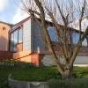Maison / villa maison Sortie Eslettes - Photo 4