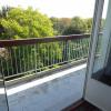 Appartement beau t3 de 70 m² La Rochelle - Photo 3