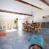 Maison / villa maison proche montélimar 6 pièces 195 m² Montelimar - Photo 8