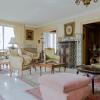 Appartement appartement vue mer royan 6 pièces 174 m² Royan - Photo 3
