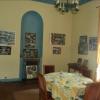 Maison / villa demeure pierre Le Pizou - Photo 9