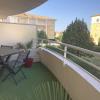 Appartement appartement montélimar 3 pièces 66,23 m² Montelimar - Photo 2