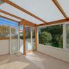 Maison / villa maison de ville - 5 pièces - 109 m² Royan - Photo 11