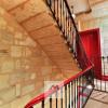 Appartement appartement Bordeaux - Photo 10