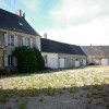 Maison / villa maison 10 pièces Acy en Multien - Photo 10