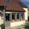 Maison / villa maison de village Chavenay - Photo 4
