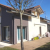 House / villa house / villa 6 rooms Viry - Photo 1