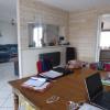 Maison / villa au sud de la rochelle, proche océan Angoulins - Photo 8