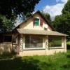 Maison / villa maison avec jardin Beauvezer - Photo 5