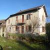 Maison / villa maison à rénover Pont de Beauvoisin - Photo 2
