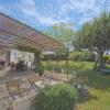 Maison / villa maison contemporaine royan - 7 pièces - 236 m² Royan - Photo 1