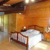 Maison / villa chalet avec jolie vue Thorame Haute - Photo 8