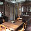 Maison / villa maison bourgeoise à caux Pezenas - Photo 2