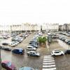 Appartement 4 pièces Arras - Photo 1
