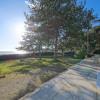 Maison / villa villa de plain-pied - 6 pièces - 121 m² Vaux sur Mer - Photo 1
