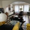 Appartement valenciennes centre Valenciennes - Photo 2