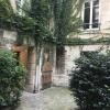 Appartement appartement 3 pièces Paris 6ème - Photo 25