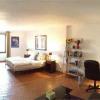 Maison / villa caux - proche pezenas Pezenas - Photo 2