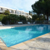 Appartement studio Antibes - Photo 4
