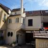 Maison / villa maison 5 pièces Le Mesnil Aubry - Photo 1