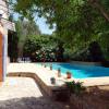 Maison / villa maison Cap d'Antibes - Photo 1