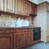 Appartement appartement à rénover Albertville - Photo 6
