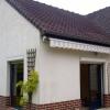 Maison / villa maison duisans Duisans - Photo 3