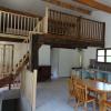 Maison / villa propriété au calme Barreme - Photo 2