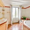 Maison / villa maison viarmes Viarmes - Photo 9