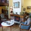 Maison / villa maison saint pierre du mont 6 pièce (s) 180 m² Saint Pierre du Mont - Photo 6