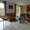 Maison / villa villa Barreme - Photo 3