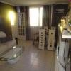 Appartement fresnes - appartement 3 pièces Fresnes - Photo 3
