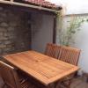 Maison / villa maison 5 pièces Coye la Foret - Photo 9
