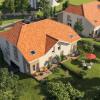 House / villa house / villa 4 rooms Vetraz Monthoux - Photo 1
