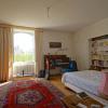 Maison / villa charentaise du 17ème - 8 pièces - 253 m² Breuillet - Photo 7