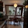 Appartement 4 pièces Sannois - Photo 5