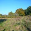 Terrain terrain 3565 m² Mareuil sur Ourcq - Photo 2