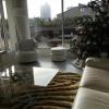 Appartement la rochelle superbe appartement et terrasse La Rochelle - Photo 17