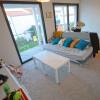 Maison / villa maison royan 7 pièces 158m² et dépendance 48m² Royan - Photo 14