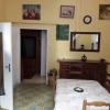 Maison / villa maison 6 pièces Pezenas - Photo 3