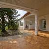 Maison / villa maison de plain-pied 120m² 5 pièces Saint Palais sur Mer - Photo 10