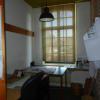 Bureau bureaux arras 177 m² Arras - Photo 5
